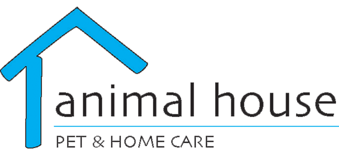 Animal House Pet & Home Care
